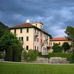 sito di incontri svizzera